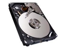 "ST450MM0006 -- Seagate Enterprise Performance 10K HDD ST450MM0006 - Hard drive - 450 GB - internal - 2.5"" -- New"