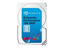 "ST300MP0106 -- Seagate Exos 15E900 ST300MP0106 - Hard drive - 300 GB - internal - 2.5"" SFF - SAS 12Gb/s - -- New"
