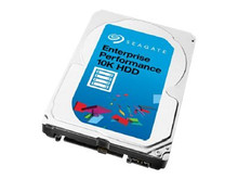ST900MM0088 -- Seagate Enterprise Performance 10K HDD ST900MM0088 - Hybrid hard drive - 900 GB (32 GB Fla -- New