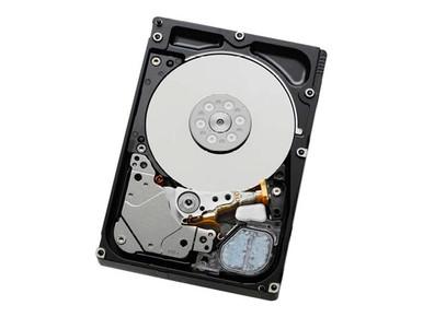 """0B30356 -- HGST Ultrastar C15K600 HUC156060CSS204 - Hard drive - 600 GB - internal - 2.5"""" SFF - SAS 1 -- New"""