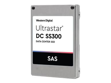 0B34896 -- 480GB SAS 2.5IN 15.0MM TLC      RI-1DW/D 3D CRYPTO-E                -- New