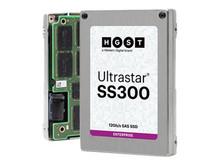 0B34973 -- 800GB SAS 2.5IN 15.0MM MLC      ME-10DW/D 3D TCG