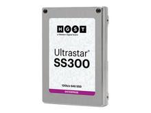 0B34963 -- 1600GB SAS 2.5IN 15.0MM MLC     RI-3DW/D 3D CRYPTO-D                -- New