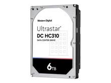 0B35914              -- ULTRASTAR 7K6 3.5IN 26.1MM      6000GB 256MB 7200RPM SAS ULTRA      -- New