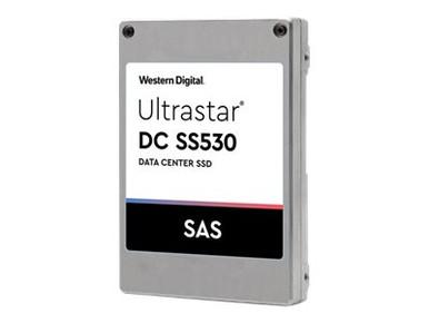 0B40322              -- 480GB SAS SFF-15 15.0MM TLC     RI-1DW/D 3D ISE                     -- New