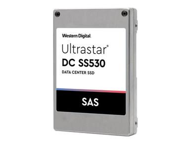 0B40329 -- 1920GB SAS SFF-15 15.0MM TLC    RI-1DW/D 3D SE                      -- New