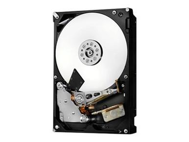 0F22941 -- ULTRASTAR 7K6000 3.5IN 26.1MM   4000GB 128MB 7200RPM SAS ULTRA      -- New