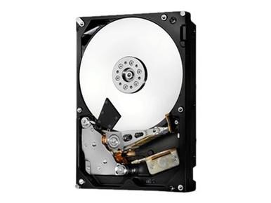 0F22959 -- ULTRASTAR 7K6000 3.5IN 26.1MM   4000GB 128MB 7200RPM SAS ULTRA      -- New