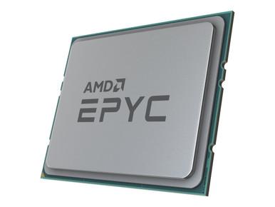 100-000000047        -- MD EPYC 64C MODEL 7702P 200W    3350MHZ                             -- New