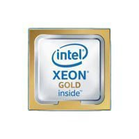 SR3B3 -- Intel Xeon Gold 6126 Processor (12 Core, 2.6GHz, 19.25M Cache, 125W)