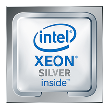 P24479-L21 -- Intel Xeon Silver 4215R - 3.2 GHz - 8-core - for ProLiant DL360 Gen10 -- New