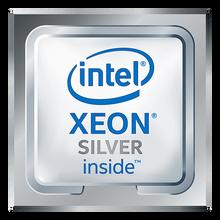 P24479-L21 -- Intel Xeon Silver 4215R - 3.2 GHz - 8-core - for ProLiant DL360 Gen10 -- New