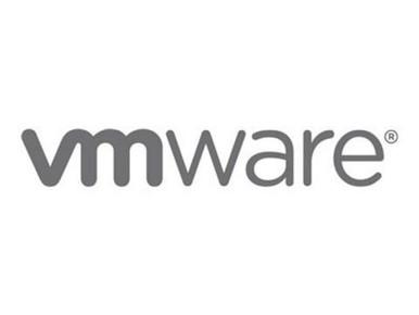 VS7-ESSL-KIT-C -- VMware vSphere Essentials Kit - (v. 7) - license - 3 hosts (up to 2 processors per host)