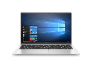 1C9H6UT#ABA -- HP EliteBook 850 G7 - Core i5 10210U / 1.6 GHz - Win 10 Pro 64-bit - 8 GB RAM - 256 GB SSD