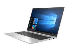 1C9H6UT#ABA -- HP EliteBook 850 G7 - Core i5 10210U / 1.6 GHz - Win 10 Pro 64-bit - 8 GB RAM - 256 GB SSD NVMe, HP