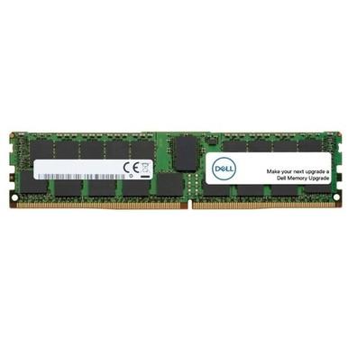 PWR5T -- Dell - 16GB - 2RX8 DDR4 RDIMM 2666MHz - ECC
