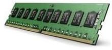 HMA84GR7JJR4N-WM -- Hynix 32GB DDR4-2933 RDIMM PC4-23466U-R Dual Rank Memory Module