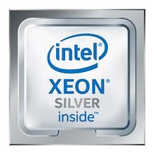 SRG24 -- Intel® Xeon® Silver 4210R Processor