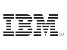 19P5887 -- IBM 19P5887 LTO2 200/400GB      DISC PROD SPCL SOURCING SEE NOTES   -- New