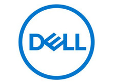 01X024 -- Dell Universal Cleaning Cartridge - LTO Ultrium - cleaning cartridge - for PowerVault TL2000, TL4000