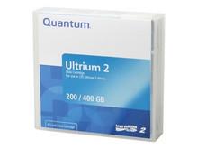 341-4548 -- Quantum EDLM Scanning - LTO Ultrium 6 - 2.5 TB / 6.25 TB - black - Field Upgrade