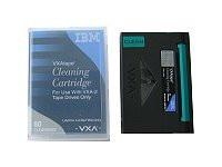18P9271 -- Cisco - V.35 cable (DTE) - Smart Serial (M) to M/34 (V.35) (M) - 10 ft - blue - for Cisco 1700, 1720