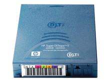 Q2020A -- Quantum - LTO Ultrium 2 - 200 GB / 400 GB - for Certance CL 400H; Quantum LTO-2