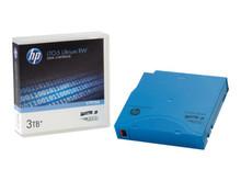9W080 -- Dell - LTO Ultrium 1 - 100 GB / 200 GB