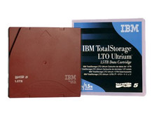 46X6666 -- IBM 46X6666 LTO5 1.5/3TB        DISC PROD SPCL SOURCING SEE NOTES   -- New