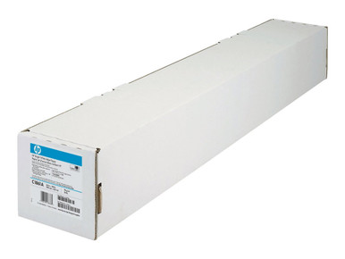 C6810A -- HPE Ultrium RW Custom Labeled No Case Data Cartridge - 20 x LTO Ultrium 6 6.25 TB - labeled - purple