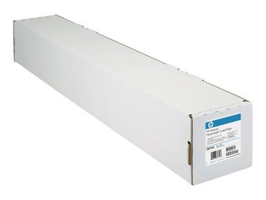 C6568B -- COATED PAPER                                                        -- New