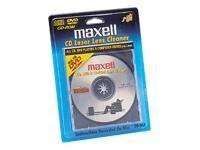 M231 -- Brother - Roll (0.47 in x 26.2 ft) non-laminated tape - for P-Touch PT-100, PT-110, PT-45, -- New