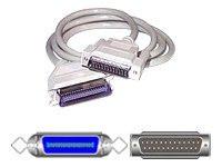 C806381 -- HPE - Super DLT - cleaning cartridge - for StorageWorks MSL6026, MSL6052, SDLT 220, SDLT 600; Storag