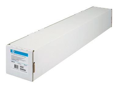 C6030C -- HPE Ultrium Type M RW Custom Labeled No Case Data Cartridge - 20 x LTO Ultrium 7 - 9 TB / 22.5 TB -