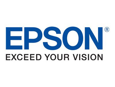 S041405 -- Epson - Letter A Size (8.5 in x 11 in) 50 sheet(s) photo paper - for Expression ET-3600, E -- New