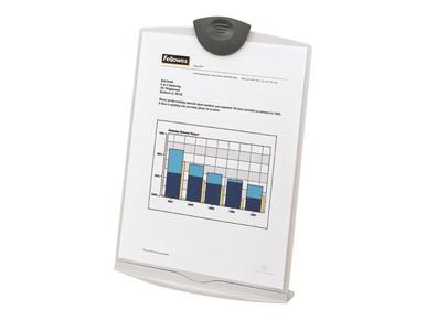 20000 -- IBM - 5 x LTO Ultrium 3 - 400 GB / 800 GB - for 2U LTO Generation 3 Tape Autoloader; eserver xSeries