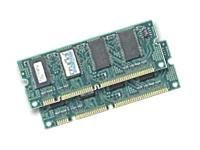 C7845A-HPPRN-PE -- 32MB FOR HP COLOR LASERJET      8550N 8550MFP LJ 5100               -- New