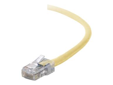 S041289 -- APC SurgeArrest Personal - Surge protector - AC 120 V - output connectors: 7 - beige