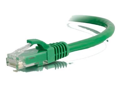 18P9273 -- Dell - LTO Ultrium 1 - 100 GB / 200 GB - for PowerEdge 2600, 4400, 4600, 6800, 6850