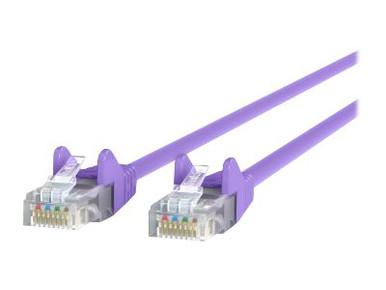 OAC100RF -- 3M Filtrete OAC100RF - Air filter - for air purifier - white -- New