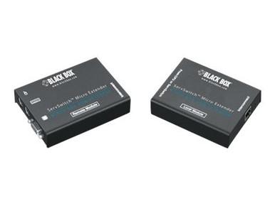 45020 -- 45020 D1 WHITE PRINT / CLEAR TA PE 1/2IN X 23FT                     -- New