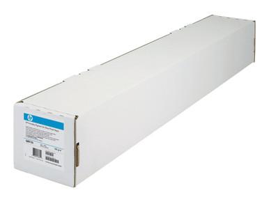 LK-ZBA-EURO -- Omnitron - Power converter - 18 - 60 V - output connectors: 1 - blue, light gray - for FlexPoint 10,