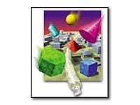 TK-3000-2202 -- KIPP ImageControls - Box pack - 1 user - CD - Win - English -- New