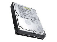 "WD800BB -- WD TDSourcing Caviar WD800BB - Hard drive - 80 GB - internal - 3.5"" - ATA-100 - 7200 rpm - -- New"