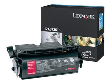 4474-1 -- Scotch Laminating System LS1050 - Laminator - cold laminator - roll - 25 in