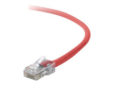 AR8127BLK -- Omnitron - Power converter - 18 - 60 V - output connectors: 1 - blue, light gray - for FlexPoint 10,
