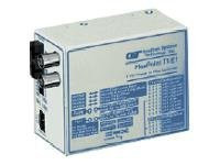 "4491-0 -- Dell - Hard drive - 600 GB - internal - 2.5"" - SAS 6Gb/s - 10000 rpm - for PowerEdge M520 (2.5""), M6"