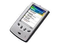 "C9970 -- Dell - Hard drive - 300 GB - hot-swap - 3.5"" - SAS 6Gb/s - 15000 rpm - for PowerEdge R320 (3.5""), T3"