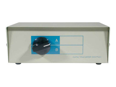 03364 -- Omnitron - Power converter - 18 - 60 V - output connectors: 1 - blue, light gray - for FlexPoint 10,