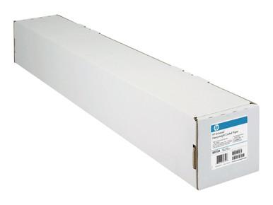 C6019B -- COATED PAPER                                                        -- New